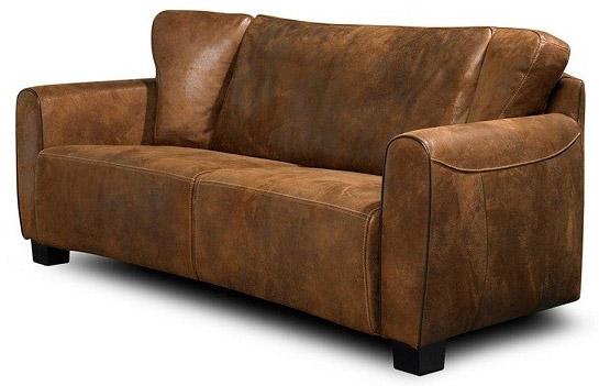 Bank bekleden wij bekleden snel en vakkundig uw bank meubelstoffeerderij nederland - Klassieke bank ...